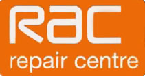 rac-centre